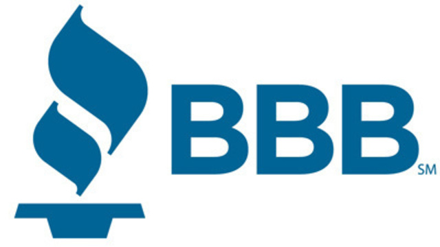 BBB: Storm Damage - What To Do Next