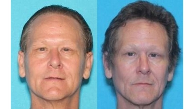 DPS: Reward Offered for Most Wanted Fugitive from Liberty County
