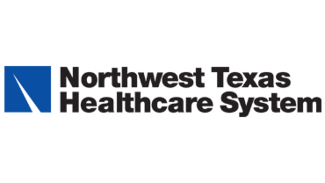 Northwest Texas Healthcare System Re-Accredited for Metabolic and Bariatric Surgery Program