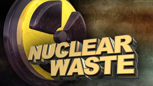 West Texas nuclear waste project on hold — for now