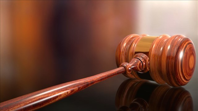 Texas Bar Reprimands and Suspends Two Amarillo Lawyers