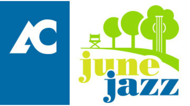 June Jazz returns for a 22nd season of free outdoor concerts at Amarillo College