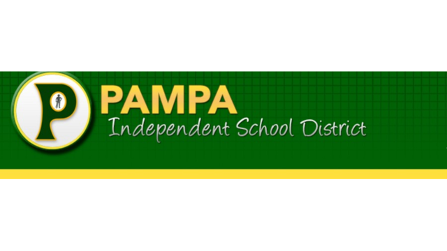 Pampa ISD Students Shelter in Place for Suspicious Vehicle - Stor