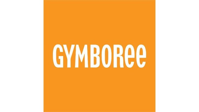 SC Gymboree stores to shut down, closing sales to start next week