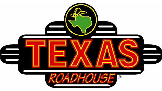 Preview: 'Tip A Cop' Fundraiser at Texas Roadhouse Thursday