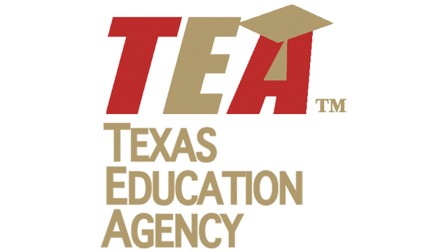 Texas Education Agency 3 Local Districts Earn Postsecondary Distinction