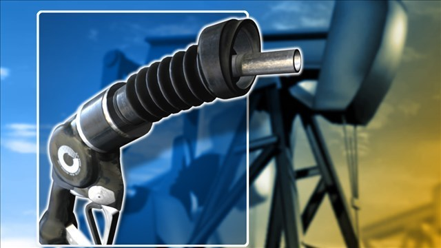 Commissioner Ryan Sitton Addresses Fear of Gas Shortages