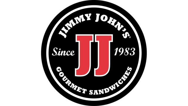 Amarillo Jimmy John's Celebrate Customers With $1 Subs