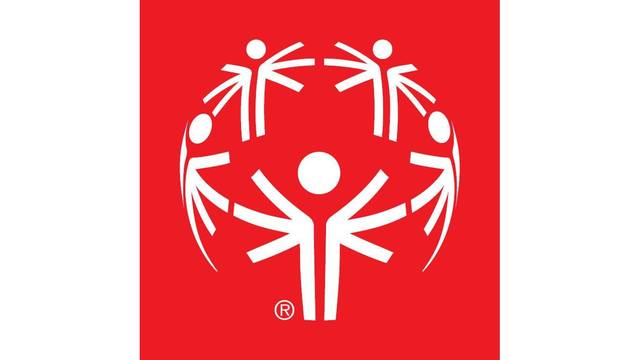 Local Groups Collecting Funds for Local Special Olympics Programming
