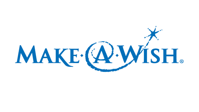Chop Chop Rice Co. Unveils Giveback Month to Benefit Make-A-Wish® North Texas