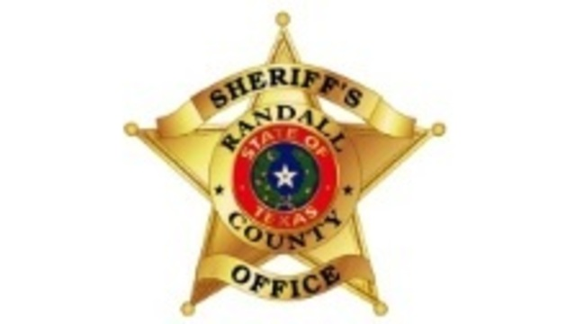 Randall County Sheriff Issues Phone Scam Alert