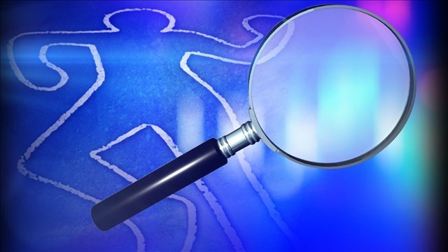 Teen Identified in Parmer County Farming Accident; Name Not Released