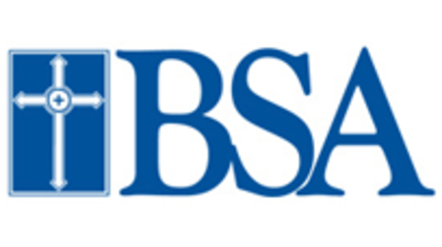 BSA Health System implements emergency response app in the panhandle