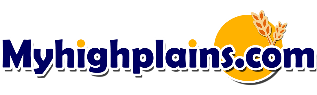 MYHIGHPLAINS