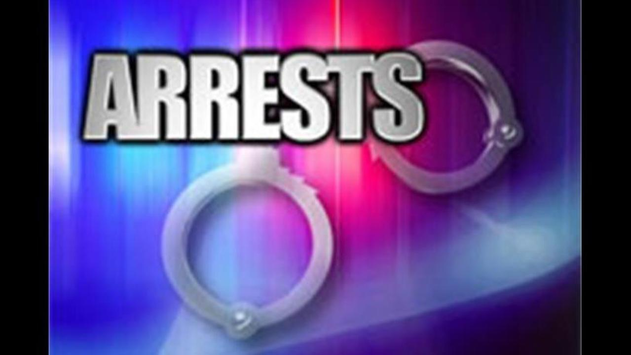 State And Federal Law Enforcement Bust Two Major Drug Rings In The