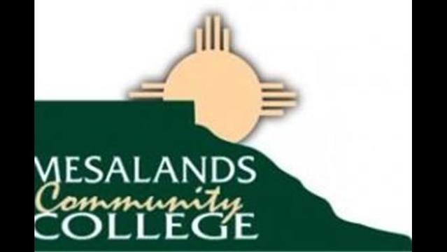 First Residential Living at Mesalands Community College Opens