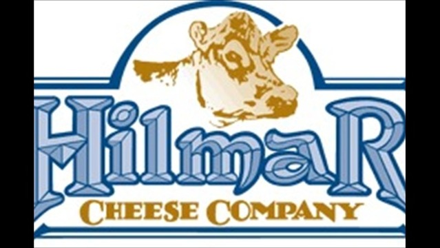 Hilmar Cheese Company in Dalhart Expanding, Hiring