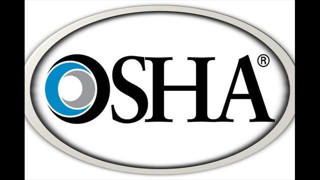 OSHA Takes Over Investigation on the Two Construction Workers who ...