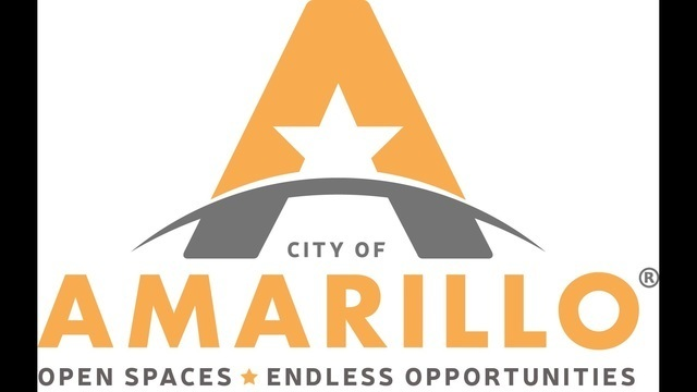 Amarillo City Council Approved Certificates of Obligation
