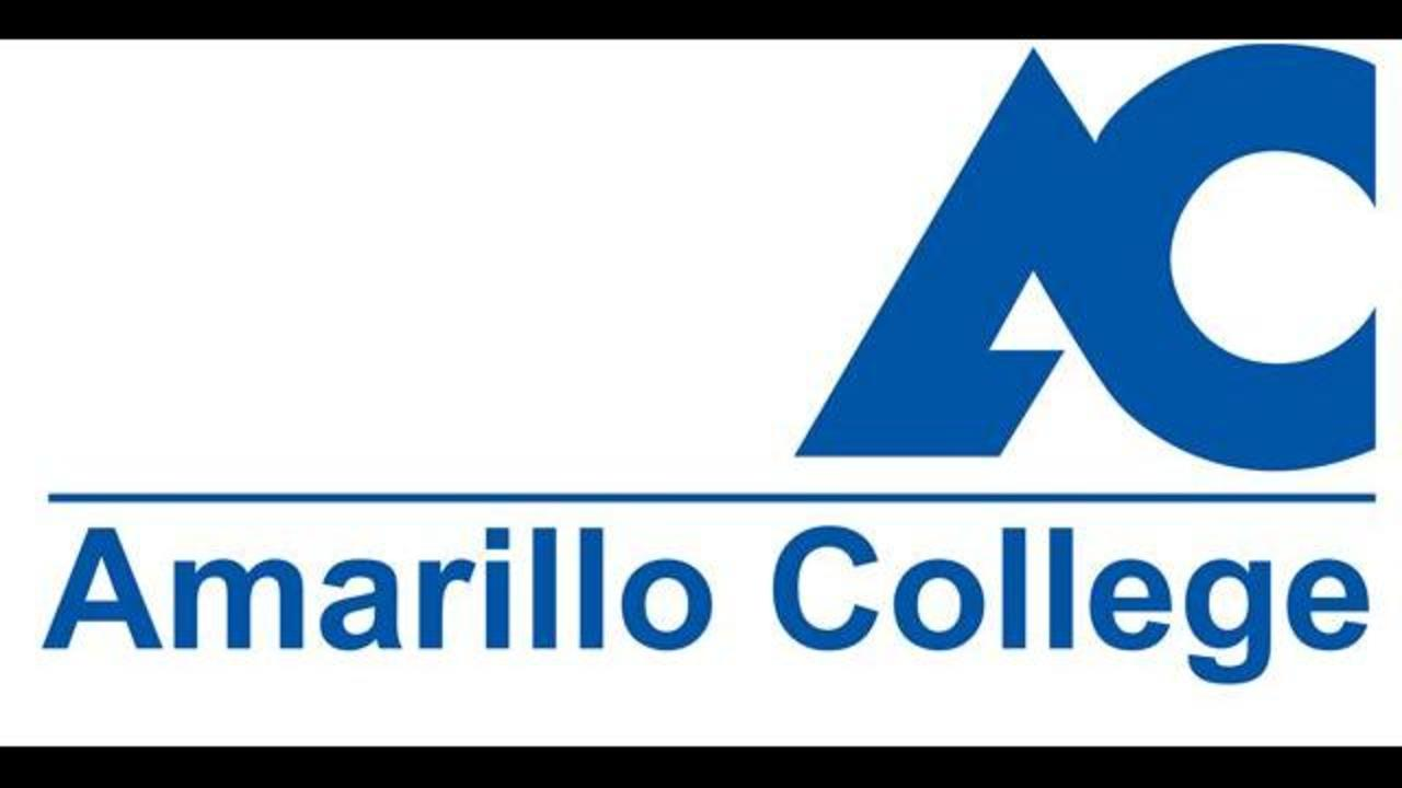 Amarillo College To Observe Accelerate Texas With Industry Showcase