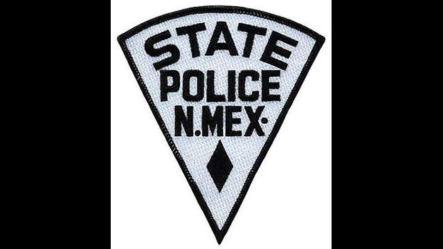 FOUND: New Mexico State Police report missing Texico Girl found