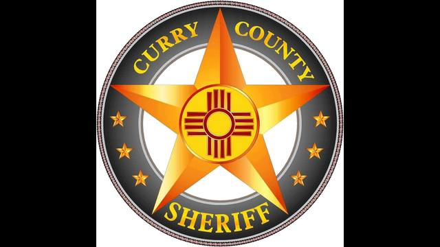 Curry County Sheriff's Office Investigating Bomb Threat at Courthouse