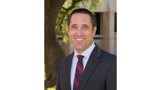 Texas Comptroller Glenn Hegar Releases Special Edition of Fiscal Notes