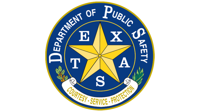 DPS Offices to Close Early on Good Friday