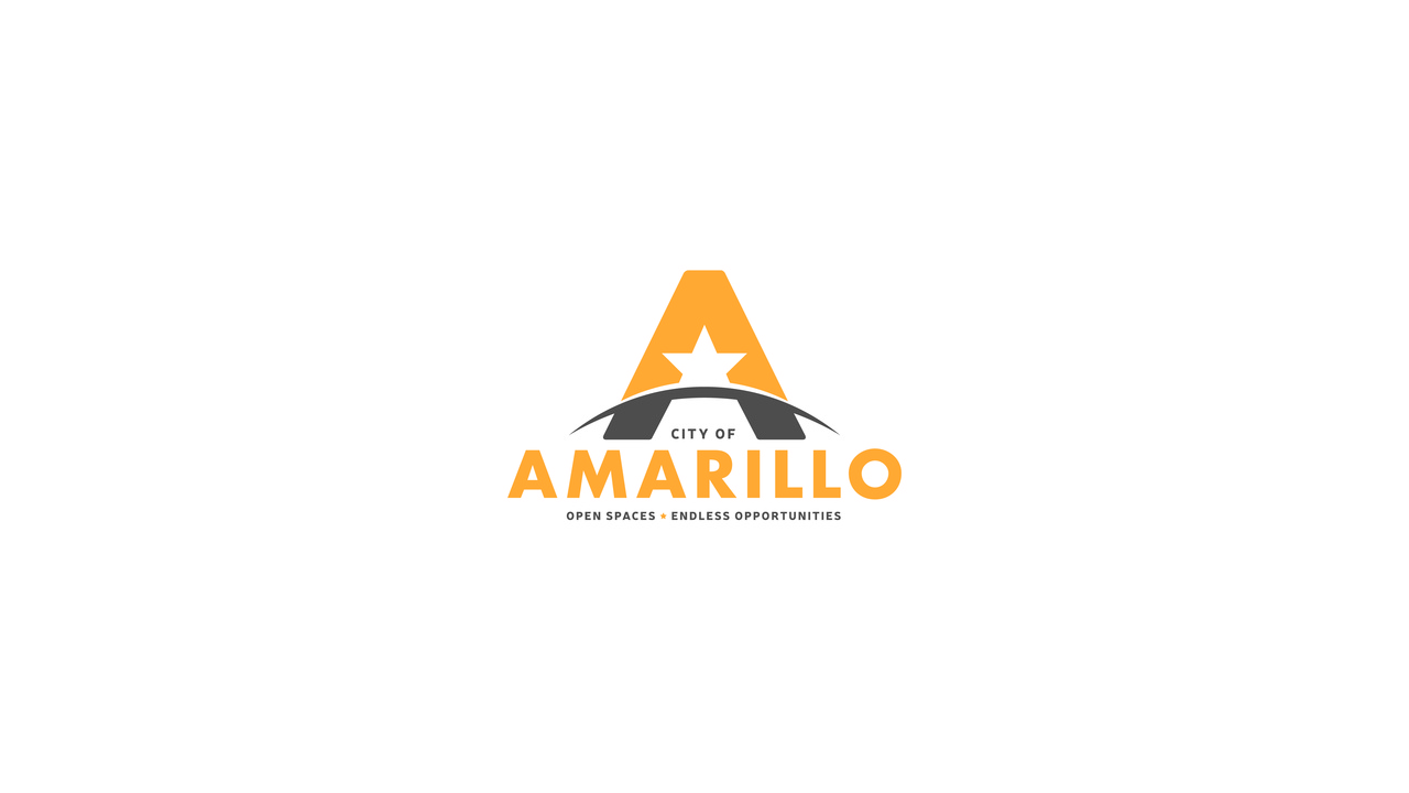 City of Amarillo Recognizes Building Safety Month
