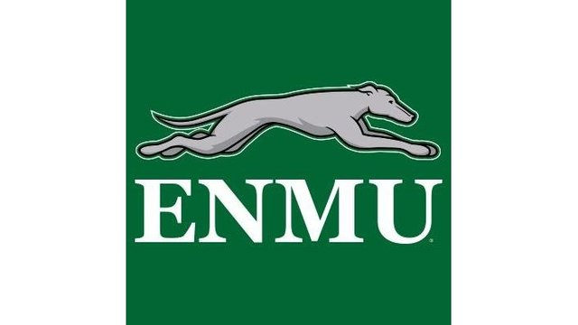 Conscious Campus Initiative Comes to ENMU for Sexual Assault Awareness Month