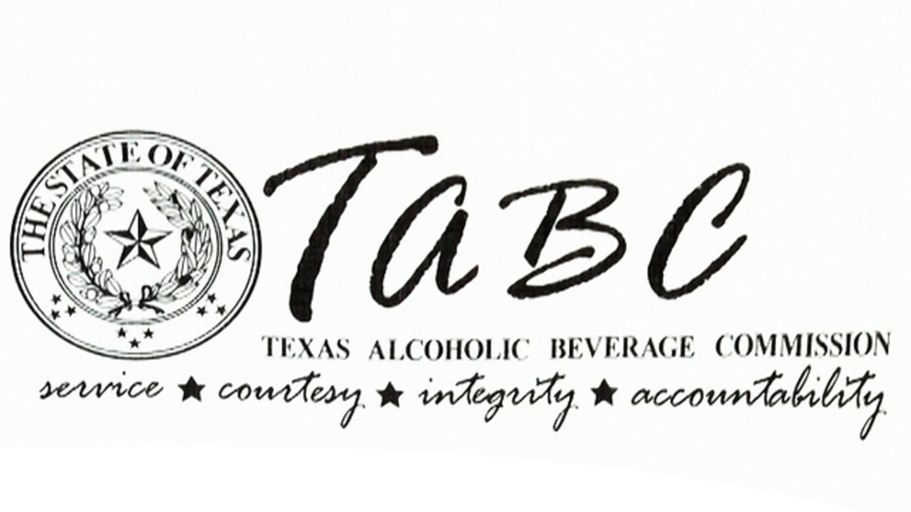 Tabc On Hot Seat Over Trips And Spending Controversies