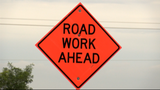 Lane Closure Report for the Week of Feb. 17