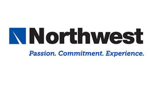 New Contract in 20 years for NWTHS and Blue Cross & Blue Shield of Texas