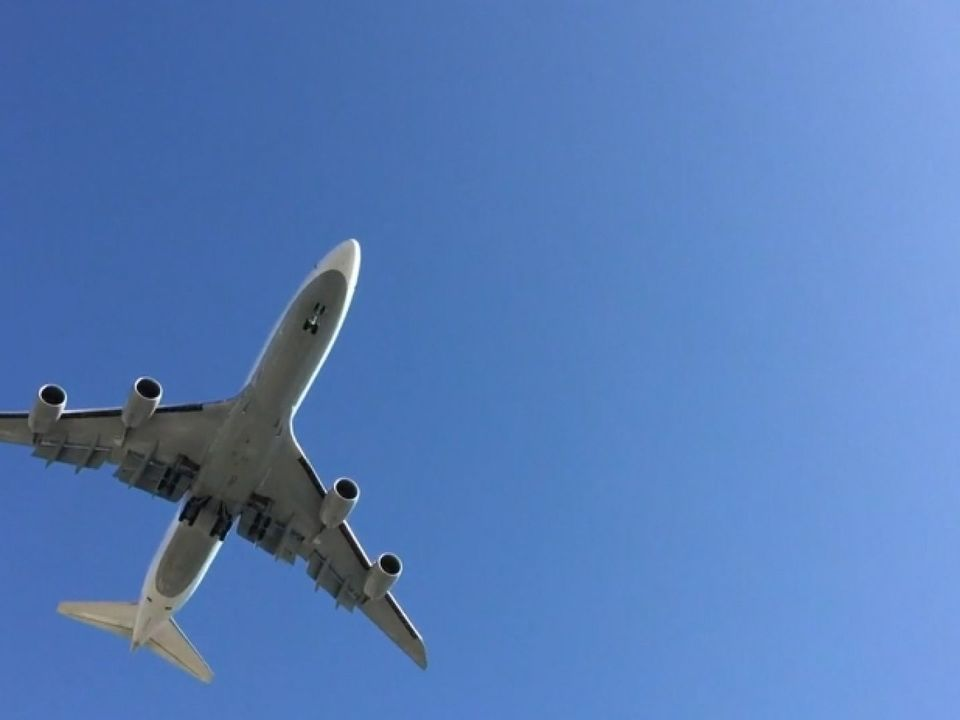 how to land cheap flights for christmas - Cheap Christmas Flights