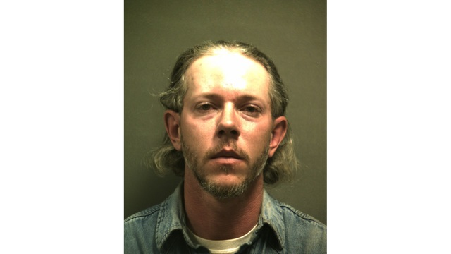 Jury Selection Complete in Randall County Capital Murder Trial