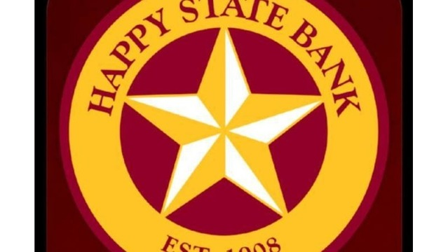 Happy State Bank Announces Wage Increase for Employees