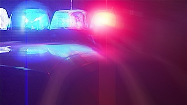 Precautionary Lockdown Lifted for Des Moines & Clayton Public School Districts