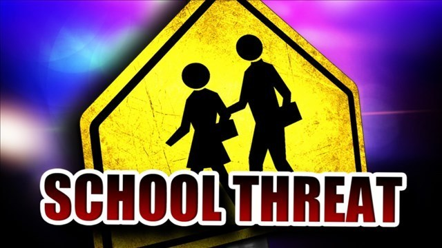 Amarillo Police Release Information on Middle School Social Media Threat