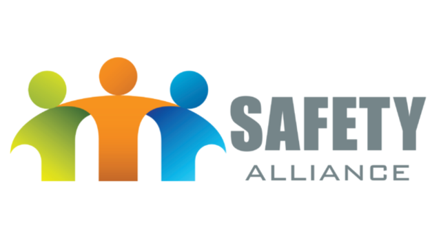 Safety Alliance Brings Safety to businesses in the Texas Panhandle