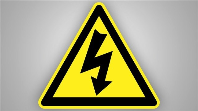 UPDATE: Xcel Energy Reporting Power Outage in Canyon