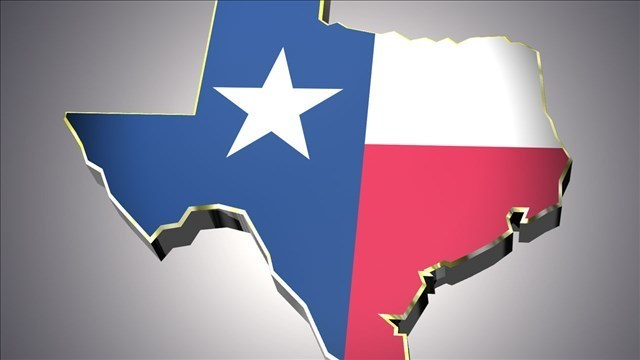 Large portions of West Texas sinking at alarming rate, new report finds
