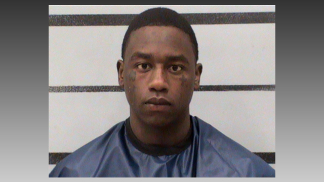 Clerk Throws Suspect Through Store Window to Stop Armed Robbery in Lubbock