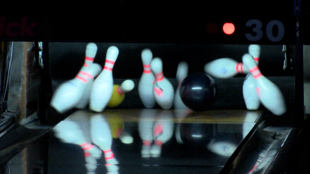 Wildcatter's Bowling & Entertainment to Re-open After closing in 2016