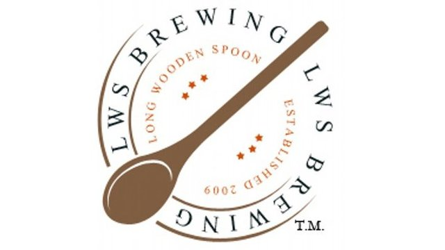 Long Wooden Spoon Named One of the Fast Growing Small & Independent Craft Brewing Companies