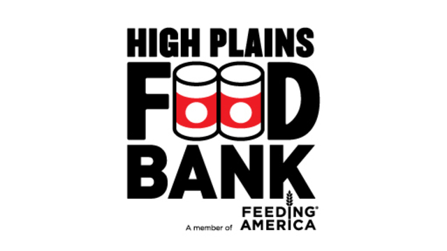 High Plains Food Bank Seeks to Expand Senior Food Program to Tulia