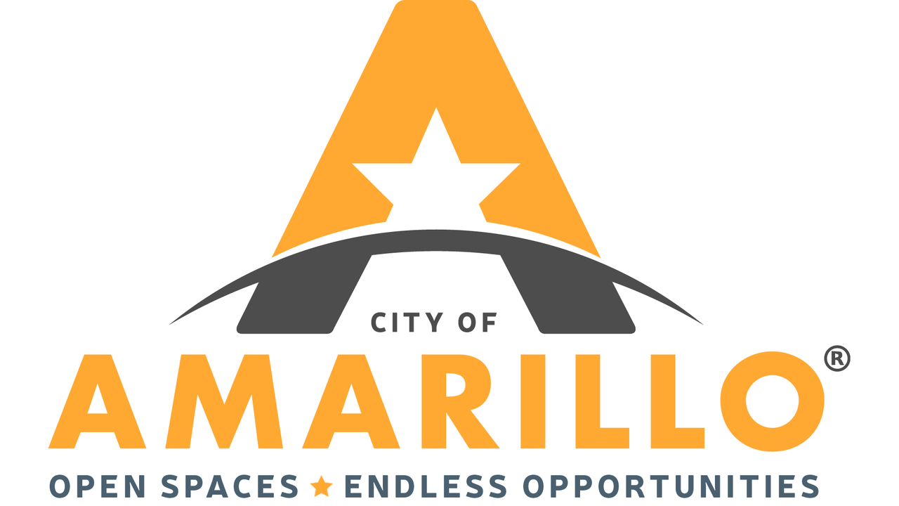 City of Amarillo: Warford Activity Center Closed for the Day Due to ...