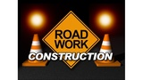 Traffic Detoured at S.E. 34th Ave. for Reconstruction Project