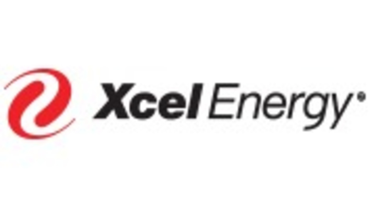 xcel energy offers tips on staying warm saving money