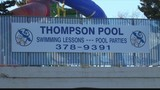 City of Amarillo Parks and Rec conducting an asset management plan After Thompson Pool Closure