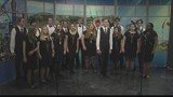 Christmas Classics with New Sound Singers